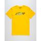 FOX Scorned Mens T-Shirt
