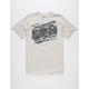 FOX Chiefly Mens T-Shirt