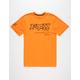 FOX Tech Series Reforge Mens T-Shirt