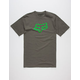 FOX Legacy Mens T-Shirt