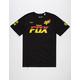 FOX Team Fox Mens T-Shirt