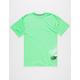 FOX Spoked Glory Tech Mens T-Shirt