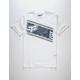 FOX Crisper Mens T-Shirt