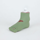 GAMA GO Zombie Foot Dog Toy