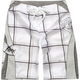 RIP CURL Double Dosage Boys Boardshorts