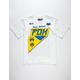 FOX Trivial Boys T-Shirt