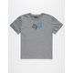 FOX Quantic Tech Series Boys T-Shirt