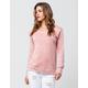 BILLABONG Right Away Womens Sweatshirt