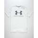 UNDER ARMOUR Sportstyle Mens T-Shirt