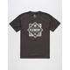 ELEMENT Kentucky Mens T-Shirt