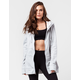 THE NORTH FACE Shelly Womens Hoodie