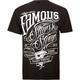 FAMOUS Stars & Straps True Grit Mens T-Shirt
