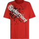ELEMENT Cut Out Boys T-Shirt