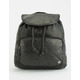 BILLABONG Summer Sandz Backpack
