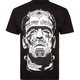 FAMOUS Stars & Straps Die Fast Mens T-Shirt