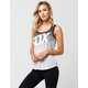FOX Exception Womens Tank