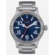 NIXON 46 Watch
