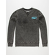 BILLABONG Pasteup Mens Sweatshirt