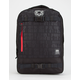 STAR WARS x NIXON Darth Vader Del Mar Backpack