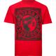 FAMOUS Stars & Straps 45 Strike Mens T-Shirt