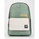 STAR WARS x NIXON Boba Fett Everyday Backpack