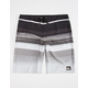 QUIKSILVER Everyday Mens Boardshorts