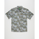 HIPPYTREE Freedom Mens Shirt