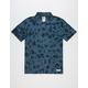 ELEMENT Freddie Mens Polo Shirt