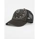 BILLABONG Mucho Playa Womens Trucker Hat