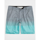 EZEKIEL Swift Versa Mens Hybrid Shorts