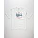 BILLABONG Mover Boys T-Shirt