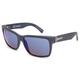 VON ZIPPER Sea Shepherd Elmore Sunglasses