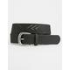 Arrow Cutout Belt