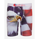 ETHIKA 4th Of July Staple Boys Underwear