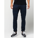 BROOKLYN CLOTH Tech Fleece Mens Jogger Pants