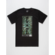 CALI'S FINEST Humboldt Mens T-Shirt
