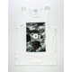 CALI'S FINEST Waves Mens Tank