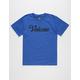 VOLCOM Cycle Boys T-Shirt
