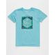 BILLABONG Hex Little Boys T-Shirt