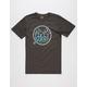 LOST Open Bar Mens T-Shirt
