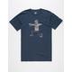 LOST Slangin Mens T-Shirt