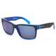 VON ZIPPER Frostbyte Elmore Sunglasses