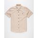 CAPTAIN FIN Joe Mens Shirt