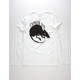 CAPTAIN FIN Return Of The Rat Mens T-Shirt