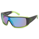 VON ZIPPER Frostbyte Comsat Sunglasses