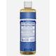 DR. BRONNER Peppermint Pure-Castile Liquid Soap