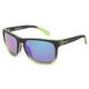 VON ZIPPER Frostbyte Lomax Sunglasses