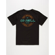 O'NEILL Factor Boys T-Shirt