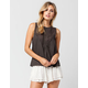 ROXY Love Letters Womens Top