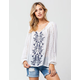 O'NEILL Holland Womens Top